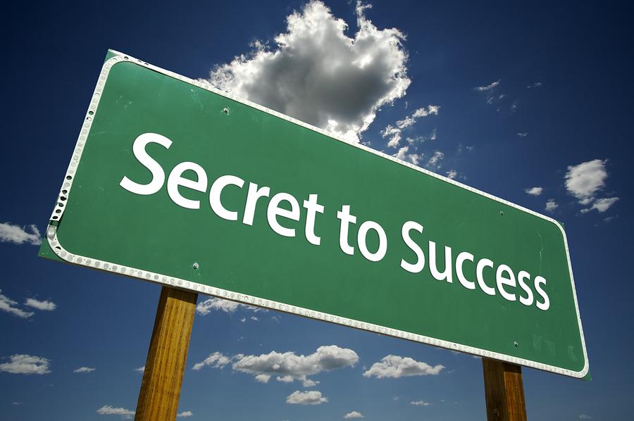 "Картинки по запросу ""Success Secrets"""
